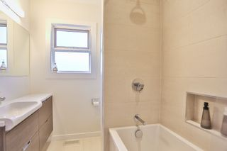 Photo 12: 249 E 46 Avenue in Vancouver: Main House for sale (Vancouver East)  : MLS®# R2061500