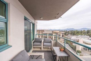 """Photo 27: 803 32440 SIMON Avenue in Abbotsford: Abbotsford West Condo for sale in """"TRETHEWEY TOWER"""" : MLS®# R2625471"""