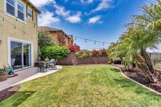 Photo 39: LA COSTA House for sale : 5 bedrooms : 1446 Ranch Road in Encinitas