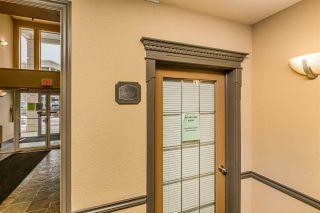 Photo 37: 304 78A McKenney Avenue: St. Albert Condo for sale : MLS®# E4232170