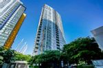 """Main Photo: 602 668 CITADEL Parade in Vancouver: Downtown VW Condo for sale in """"SPECTRUM 2"""" (Vancouver West)  : MLS®# R2590847"""