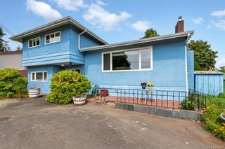 Photo 5: 2100/2102 Croce Rd in Sooke: Sk John Muir House for sale : MLS®# 843487