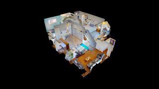 Photo 3: 4786 47 Avenue in Delta: Ladner Elementary 1/2 Duplex for sale (Ladner)  : MLS®# R2543964