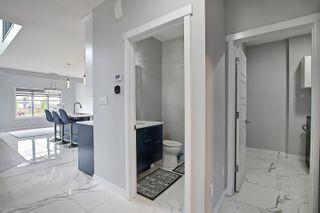 Photo 19: 15856 22 Avenue in Edmonton: Zone 56 House for sale : MLS®# E4248566