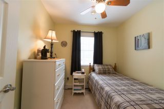 Photo 23: 211 Marster Avenue in Berwick: 404-Kings County Residential for sale (Annapolis Valley)  : MLS®# 202003516