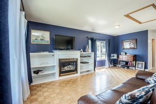 Photo 17: 302 ABERDEEN Street: Granum Detached for sale : MLS®# A1013796