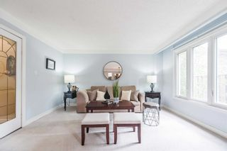 Photo 4: 112 Ribblesdale Drive in Whitby: Pringle Creek House (2-Storey) for sale : MLS®# E5222061