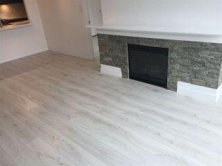 "Photo 10: 415 5500 LYNAS Lane in Richmond: Riverdale RI Condo for sale in ""Hamptons"" : MLS®# R2529011"