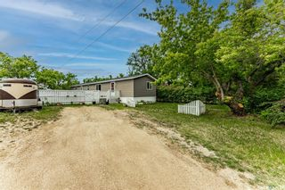 Photo 20: 120 Government Road in Dundurn: Residential for sale : MLS®# SK870412