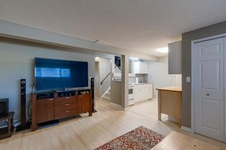 Photo 18: 196 Edgedale Way NW in Calgary: Edgemont Detached for sale : MLS®# A1147191