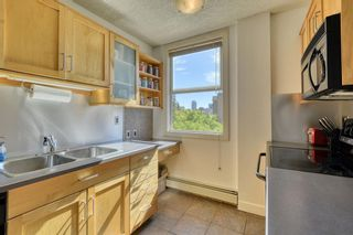 Photo 19: 506 605 14 Avenue SW in Calgary: Beltline Apartment for sale : MLS®# A1118178