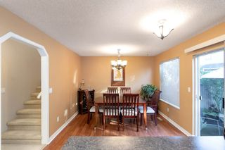 """Photo 15: 111 1140 CASTLE Crescent in Port Coquitlam: Citadel PQ Townhouse for sale in """"UPLANDS"""" : MLS®# R2507981"""