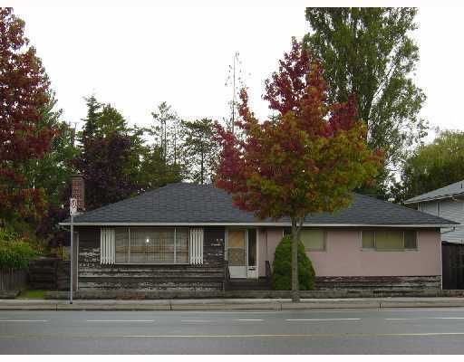 """Main Photo: 11131 WILLIAMS Road in Richmond: Ironwood House for sale in """"SHELLMOUNT"""" : MLS®# V750417"""