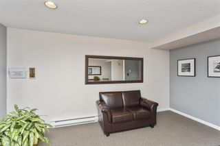Photo 13: 201 567 Townsite Rd in : Na Central Nanaimo Condo for sale (Nanaimo)  : MLS®# 862196