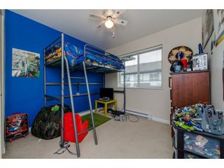 """Photo 15: 14 18777 68A Avenue in Surrey: Clayton Townhouse for sale in """"COMPASS"""" (Cloverdale)  : MLS®# R2096007"""