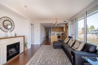 Photo 23: 503 5955 BALSAM Street in Vancouver: Kerrisdale Condo for sale (Vancouver West)  : MLS®# R2557575
