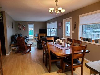 Photo 20: Peterson Acreage in Connaught: Residential for sale (Connaught Rm No. 457)  : MLS®# SK858446