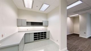 Photo 14: 100 177 VICTORIA Street in Prince George: Downtown PG Office for lease (PG City Central (Zone 72))  : MLS®# C8038352