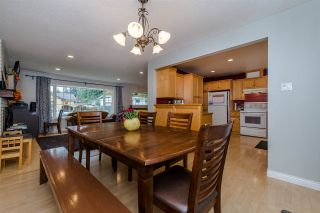 Photo 7: 33319 HOLLAND Avenue in Abbotsford: Central Abbotsford House for sale : MLS®# R2214006
