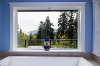 Photo 18: 10379 Arbutus Rd in Youbou: Du Youbou House for sale (Duncan)  : MLS®# 874720