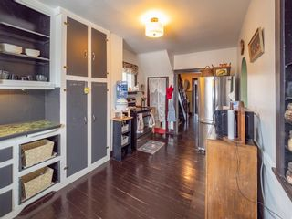 Photo 7: 2512 16 Street SE in Calgary: Inglewood Detached for sale : MLS®# A1079489
