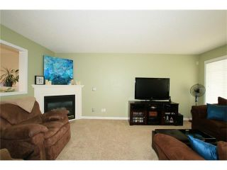 Photo 14: 78 COUNTRY HILLS Cove NW in Calgary: Country Hills House for sale : MLS®# C4067545