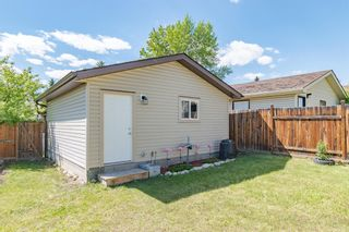 Photo 42: 20 Ranch Glen Drive NW in Calgary: Ranchlands Detached for sale : MLS®# A1115316