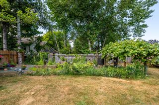 Photo 37: 2646 Willemar Ave in : CV Courtenay City House for sale (Comox Valley)  : MLS®# 883035