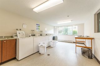 """Photo 18: 211 5700 200 Street in Langley: Langley City Condo for sale in """"Langley Village"""" : MLS®# R2590509"""