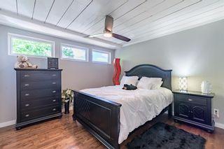 Photo 13: 222 50 Avenue E: Claresholm Detached for sale : MLS®# A1023589