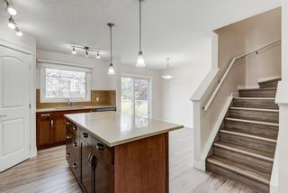 Photo 12: 216 Cranberry Park SE in Calgary: Cranston Row/Townhouse for sale : MLS®# A1141876
