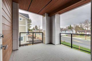 Photo 15: 215 11507 84 Avenue in Delta: Annieville Condo for sale (N. Delta)  : MLS®# R2619365