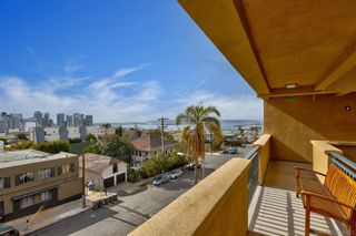 Photo 28: Condo for sale : 2 bedrooms : 2330 1st Ave #314 in San Diego