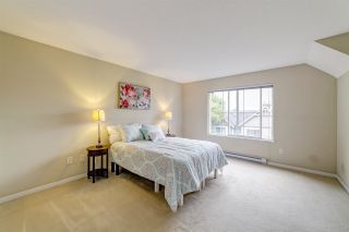 Photo 13: 51 2978 WHISPER WAY in Coquitlam: Westwood Plateau Townhouse for sale : MLS®# R2473168