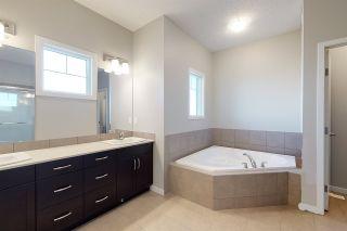 Photo 7: 19625 26A Avenue in Edmonton: Zone 57 House for sale : MLS®# E4232438