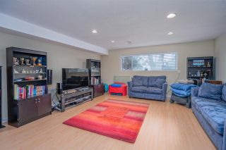 Photo 13: 6963 LAUREL Street in Vancouver: South Cambie House for sale (Vancouver West)  : MLS®# R2546915