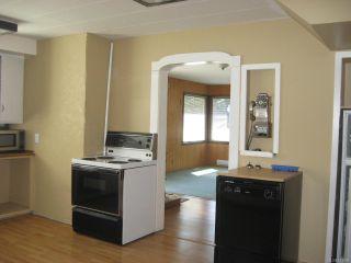 Photo 22: 1006 Sayward Rd in SAYWARD: NI Kelsey Bay/Sayward House for sale (North Island)  : MLS®# 813806