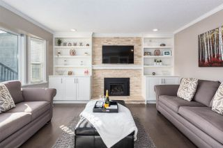 """Photo 3: 3207 VALDEZ Court in Coquitlam: New Horizons House for sale in """"NEW HORIZONS"""" : MLS®# R2416763"""
