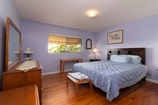 Photo 11: BAY PARK House for sale : 6 bedrooms : 2065 Galveston St in San Diego