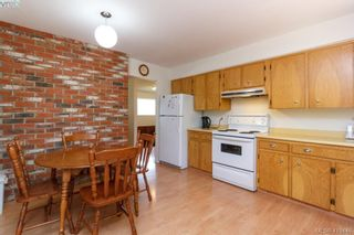 Photo 10: 618 Goldie Ave in VICTORIA: La Thetis Heights House for sale (Langford)  : MLS®# 813665