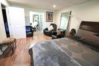 Photo 15: 18 St Martin Boulevard in Winnipeg: East Transcona Residential for sale (3M)  : MLS®# 202016709