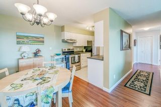 Photo 12: 214 9560 Fifth St in : Si Sidney South-East Condo for sale (Sidney)  : MLS®# 865991