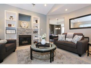 Photo 4: 16556 64 AV in Surrey: Cloverdale BC House for sale (Cloverdale)  : MLS®# F1449654