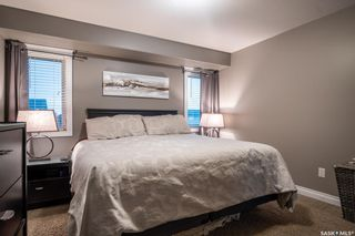 Photo 17: 31 6th Avenue in Langham: Residential for sale : MLS®# SK859370