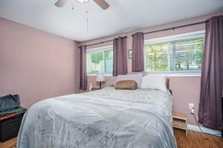 Photo 25: 12547 BLACKSTOCK Street in Maple Ridge: West Central House for sale : MLS®# R2580262