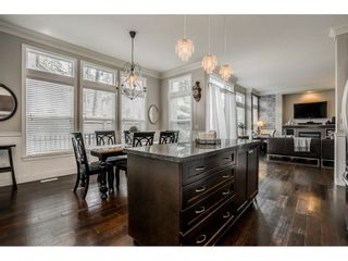 """Photo 5: 15082 59 Avenue in Surrey: Sullivan Station House for sale in """"Panorama Hills"""" : MLS®# R2399710"""