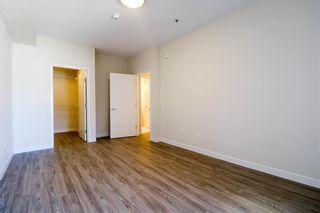 Photo 12: 211 50 Philip Lee Drive in Winnipeg: Crocus Meadows Condominium for sale (3K)  : MLS®# 202124277