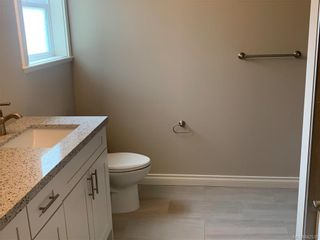Photo 13: 2536 West Trail Crt in Sooke: Sk Broomhill House for sale : MLS®# 842537