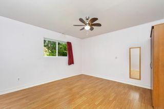 Photo 18: 2298 Calais Rd in : Du East Duncan House for sale (Duncan)  : MLS®# 879731