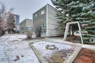 Photo 29: 121 6919 Elbow Drive SW in Calgary: Kelvin Grove Row/Townhouse for sale : MLS®# A1085776